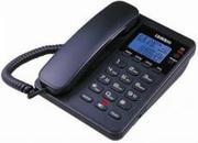 Điện thoại bàn UNIDEN AS7404