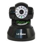 Camera IP LG Vision LG324W