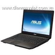 Máy tính xách tay Asus X44H-VX288