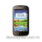 Q-mobile Q-Smart S20-FPT