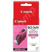 BCI 3EBK- Mực máy in Canon S400/ S450/ S6300