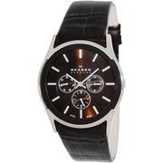 Đồng hồ nam Skagen SKW6001