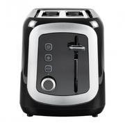 Máy nướng bánh mì Electrolux - ETS3505