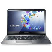 Samsung 540U3C 73518G50W8