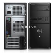 Dell Vostro 3900 MTPG3918-2G-500 (G3240)