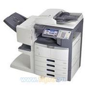 Máy photocopy kỹ thuật số Xerox DocuCentre 5010 CP