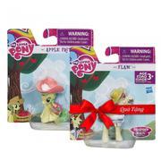 Peachy Sweet My Little Pony - B2204/B2071