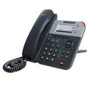 Điện thoại hội nghị IP Grandstream GAC2500
