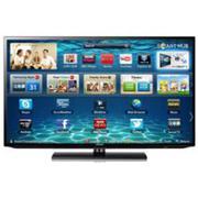 TIVI LED Samsung UA50ES5600-50, Full HD