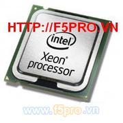 Intel Xeon 3.8GHz/ 1MB L2 Cache/ Bus 800MHz FSB/ Socket 604