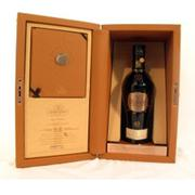 Rượu Glenfiddich 40 năm 0.7l - Scotland giá rượu tây - Glenfiddich 40 năm 0.7l - Scotland