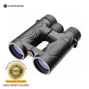 Ống nhòm Leupold 8x42 BX-3 Mojave Binocular (Black)