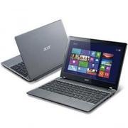 Laptop Acer Aspire V5-473-34014G50aii
