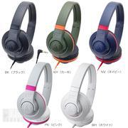 Tai Nghe Audio Technica ATH-S300