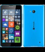 Điện thoại Microsoft Lumia 640 LTE