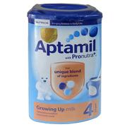 Sữa Aptamil Anh số 4 800g