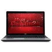 Acer Aspire  E1-571-33114G50Mn.002 (Đen)