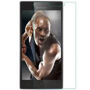 Miếng dán cường lực Glass cho Lenovo P70