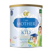 Sữa I Am Mother Kid - 400g