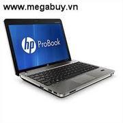 HP Probook 4430s LX015PA (PC Dos)