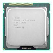 Bộ vi xử lý Intel Pentium G3420 3.2GHz / 3MB / Socket 1150
