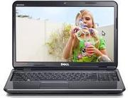 Dell Inspiron 15R N5110 (200-91543 )