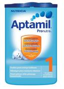 Sữa Aptamil 1 (Đức) (800g) (mẫu mới)