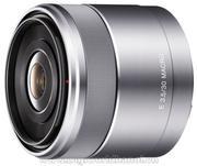 Sony SEL30mm F3.5 Macro - Bảo hành chính hãng 12 tháng
