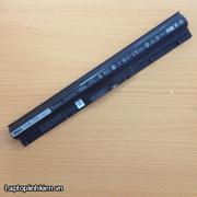 Pin laptop Dell Inspiron 14,14 3458