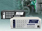Ampli paramax SA-999N,Ampli paramax,amply karaoke chuyên nghiệp, amply chất lượng,giá thành tốt