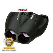 Ống nhòm Pentax 8x25 UCF X II Binocular