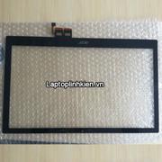 Màn hình cảm ứng Acer Aspire V5-571P V5-571PG