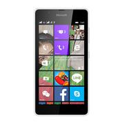 Microsoft Lumia 540 8GB (Trắng)