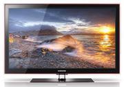 Samsung LED UA46C5000