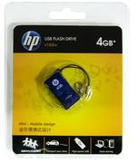 HP v165w USB Flash Drive ( 4GB )