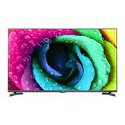 Tivi Led LG 49LF630 Smart TV
