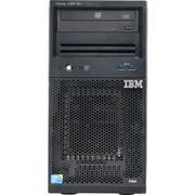 Máy chủ IBM X3100M5-5457C3A Tower