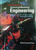 Engineering - Oxford English for Electrical and Mechanical
