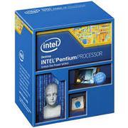 CPU Intel Pentium G3450 (3M Cache, 3.40 GHz)