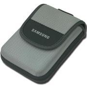 Bao da  máy ảnh Samsung