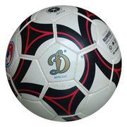 Bóng đá Nhật bóng giọt lệ -UHV 2.16