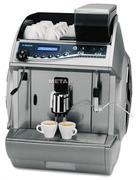 Máy pha cà phê Saeco Idea Cappuccino