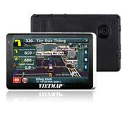 Thiết bị dẫn đường GPS VIETMAP-C005