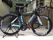 Xe đạp đua chuyên nghiệp SPECIALIZED S-WORKS VENGE (Full carbon)