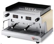 Máy pha cà phê Wega Orion V2 (EVD)
