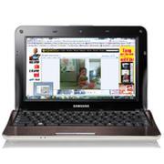 Laptop Samsung NF208