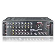 AMPLY ACNOS SA_8100F                                                                  (Sản ph...