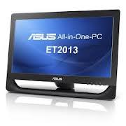 Asus All in one ET2013IGTI-B010M- Màu Đen