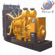 Máy phát điện Cummins HGP140SE