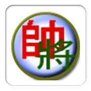 Chinese Chess - Cờ Tướng